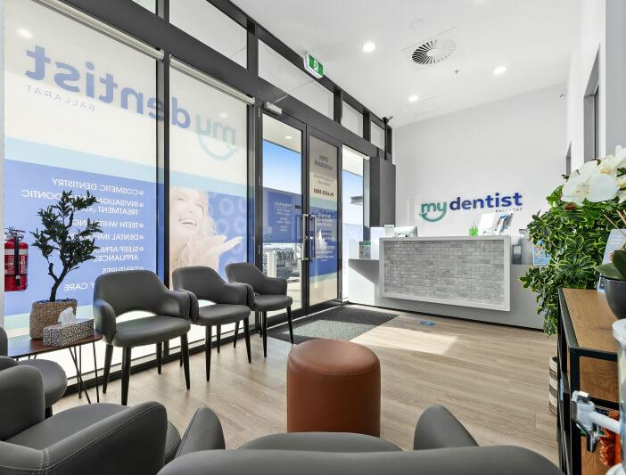 Ballarat Dental Clinic