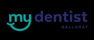 dentada-logo